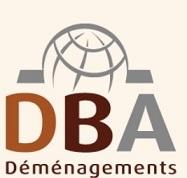 DBA Déménagements