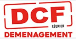 DCF Réunion Déménagement