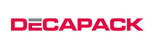 Empresa de mudanzas Decapack