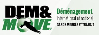 Dem & Move