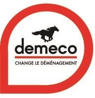 Demeco - Déménagements Janin Lyon 69002
