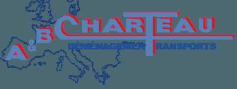 Déménagement A&B Charteau