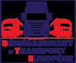 Déménagement et Transport Européen (D.T.E)