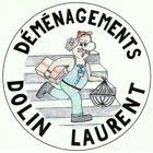 Déménagement Laurent Dolin