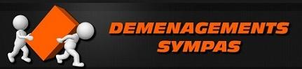 Demenagement Sympas
