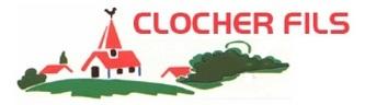 Déménagements Clocher-Fils