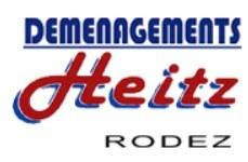 Déménagements Heitz