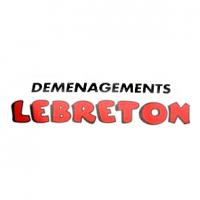 Déménagements Lebreton