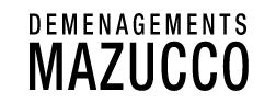 Déménagements Mazucco