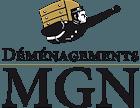 Déménagements MGN
