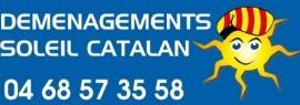 Déménagements Soleil Catalan