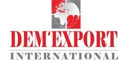 Dem'export International