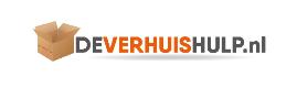 DeVerhuishulp.nl