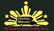 Divino Moves Ltd