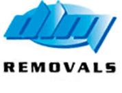 DLM Removals
