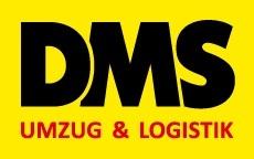 DMS Deutsche Möbelspedition