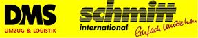 DMS Schmitt International