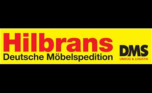DMS Umzug & Logistik Hilbrans