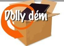 Dolly Déménagement