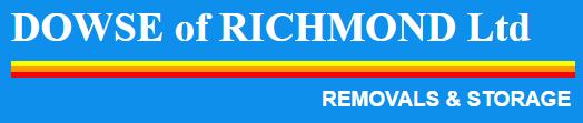 Dowse Of Richmond Ltd