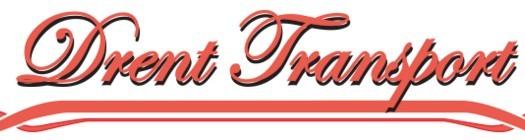 Drent Transport & Verhuizingen