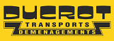 Ducrot Transports Déménagements