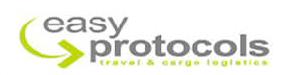 Easy Protocols UK Limited