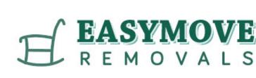 Easymove (Bristol) Ltd