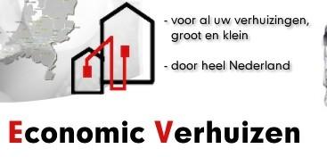 Economic Verhuizen