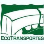 Ecotransportes