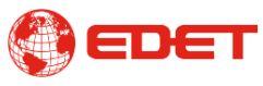 Edet International