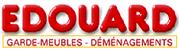 Edouard Déménagements