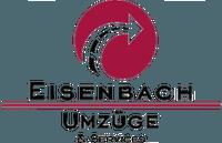 Eisenbach Umzüge & Services GmbH