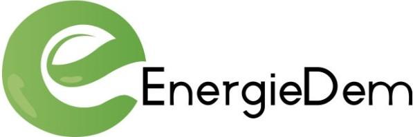 Energie Dem
