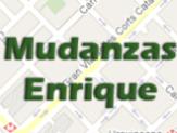 Enrique Mudanzas y Transportes