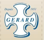 Entreprise Gerard Dem Express