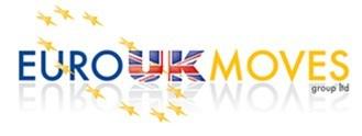Euro UK Moves