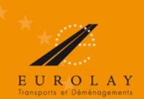 Eurolay