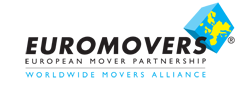 Moving company European Removal & Storage