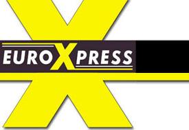 EuroXpress International Limited