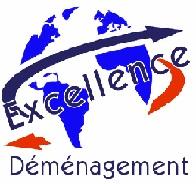 Excellence Déménagement