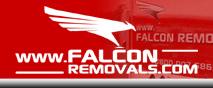 Falcon Removals