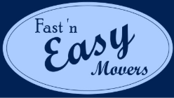 Fast and easy movers
