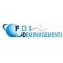 FDS Déménagements