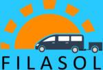 Filasol