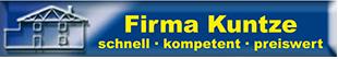 Firma Kuntze