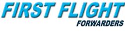 First Flight Forwarders
