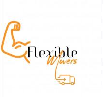 Flexible Movers