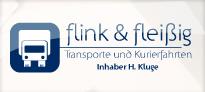 Flink & Fleissig Transporte