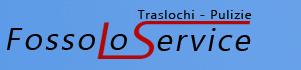 Fossolo Service - Traslochi e pulizie